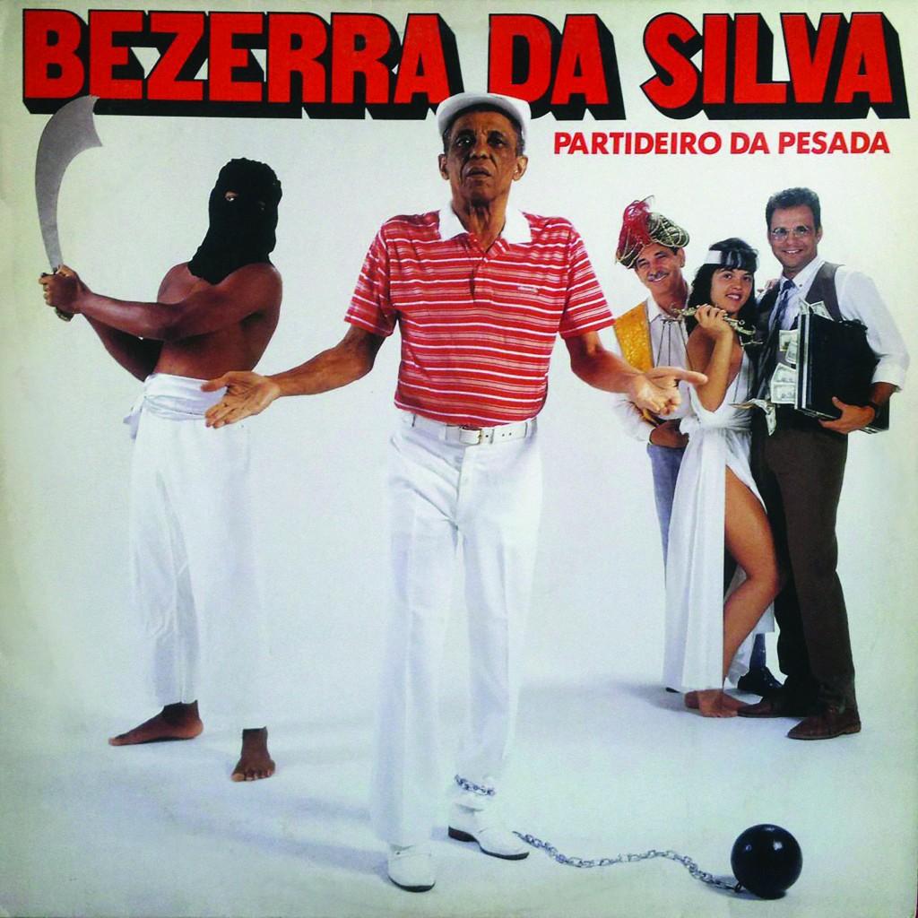 Bezerra 5