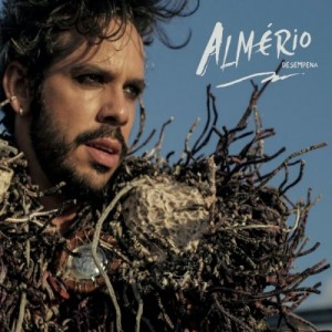 Desempena, Almério, 2017