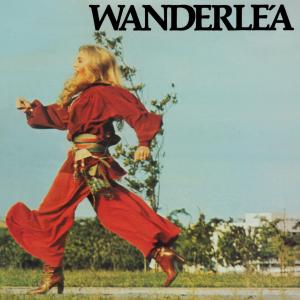 Vamos Que Já Vou (1977), disco de encontro de Wanderléa com Gismonti