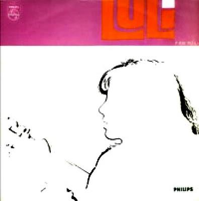 """A futura parceira Luhli estreou em 1965 com """"Luli"""", em que aparecia como autora de apenas uma faixa, entre composições masculinas de Geraldo Vandré, Sidney Miller e Luiz Carlos Sá"""