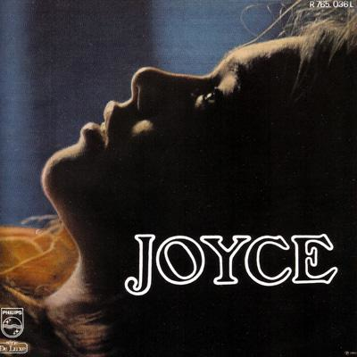 """Joyce"", de 1968"